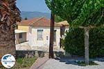 GriechenlandWeb.de Vanato Zakynthos - Ionische Inseln -  Foto 5 - Foto GriechenlandWeb.de
