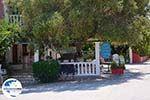 GriechenlandWeb.de Vassilikos Zakynthos - Ionische Inseln -  Foto 2 - Foto GriechenlandWeb.de