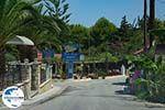 GriechenlandWeb Vassilikos Zakynthos - Ionische Inseln -  Foto 4 - Foto GriechenlandWeb.de