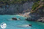 GriechenlandWeb.de Xingia (Xigkia) Zakynthos - Ionische Inseln -  Foto 2 - Foto GriechenlandWeb.de