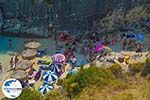 GriechenlandWeb.de Xingia (Xigkia) Zakynthos - Ionische Inseln -  Foto 9 - Foto GriechenlandWeb.de