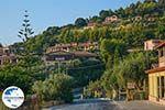 GriechenlandWeb Xirokastello Zakynthos - Ionische Inseln -  Foto 2 - Foto GriechenlandWeb.de