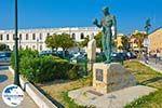 GriechenlandWeb Zakynthos Stadt Zakynthos - Ionische Inseln -  Foto 13 - Foto GriechenlandWeb.de