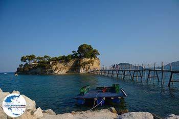 Agios Sostis Cameo Zakynthos - Ionische Inseln -  Foto 3 - Foto von GriechenlandWeb.de