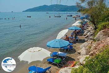 Agios Sostis Zakynthos - Ionische Inseln -  Foto 8 - Foto von GriechelandWeb.de