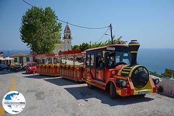 Bochali Zakynthos Stadt Zakynthos - Ionische Inseln -  Foto 5 - Foto von GriechenlandWeb.de