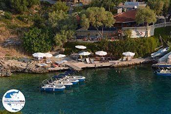 Mikro Nisi Zakynthos - Ionische Inseln -  Foto 3 - Foto von GriechenlandWeb.de