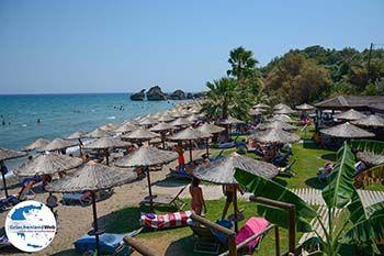 Porto Zorro Vassilikos Zakynthos - Ionische Inseln -  Foto 3 - Foto von GriechenlandWeb.de