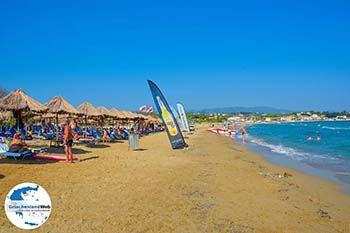 Tsilivi Zakynthos - Ionische Inseln -  Foto 3 - Foto von GriechenlandWeb.de