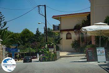 Vassilikos Zakynthos - Ionische Inseln -  Foto 3 - Foto von GriechenlandWeb.de