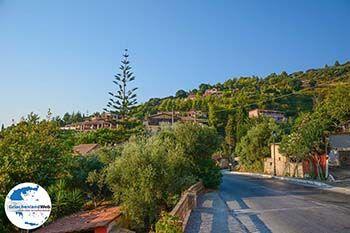 Xirokastello Zakynthos - Ionische Inseln -  Foto 3 - Foto von GriechenlandWeb.de