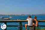 GriechenlandWeb.de Agios Sostis Cameo Zakynthos - Ionische Inseln -  Foto 16 - Foto GriechenlandWeb.de