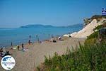 GriechenlandWeb.de Kalamaki Zakynthos - Ionische Inseln -  Foto 1 - Foto GriechenlandWeb.de