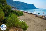 GriechenlandWeb.de Kalamaki Zakynthos - Ionische Inseln -  Foto 3 - Foto GriechenlandWeb.de