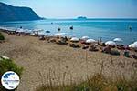 GriechenlandWeb.de Kalamaki Zakynthos - Ionische Inseln -  Foto 4 - Foto GriechenlandWeb.de
