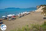 GriechenlandWeb.de Kalamaki Zakynthos - Ionische Inseln -  Foto 7 - Foto GriechenlandWeb.de