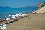 GriechenlandWeb.de Kalamaki Zakynthos - Ionische Inseln -  Foto 8 - Foto GriechenlandWeb.de