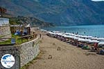 GriechenlandWeb.de Kalamaki Zakynthos - Ionische Inseln -  Foto 9 - Foto GriechenlandWeb.de