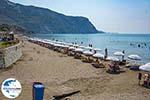 GriechenlandWeb.de Kalamaki Zakynthos - Ionische Inseln -  Foto 10 - Foto GriechenlandWeb.de