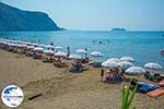 GriechenlandWeb.de Kalamaki Zakynthos - Ionische Inseln -  Foto 11 - Foto GriechenlandWeb.de