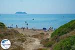 GriechenlandWeb.de Kalamaki Zakynthos - Ionische Inseln -  Foto 13 - Foto GriechenlandWeb.de