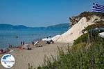 GriechenlandWeb.de Kalamaki Zakynthos - Ionische Inseln -  Foto 15 - Foto GriechenlandWeb.de