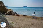 GriechenlandWeb.de Kalamaki Zakynthos - Ionische Inseln -  Foto 16 - Foto GriechenlandWeb.de