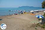GriechenlandWeb.de Kalamaki Zakynthos - Ionische Inseln -  Foto 17 - Foto GriechenlandWeb.de