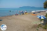 GriechenlandWeb Kalamaki Zakynthos - Ionische Inseln -  Foto 17 - Foto GriechenlandWeb.de