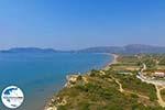 GriechenlandWeb.de Kalamaki Zakynthos - Ionische Inseln -  Foto 18 - Foto GriechenlandWeb.de