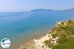 GriechenlandWeb.de Kalamaki Zakynthos - Ionische Inseln -  Foto 19 - Foto GriechenlandWeb.de