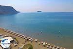 GriechenlandWeb.de Kalamaki Zakynthos - Ionische Inseln -  Foto 20 - Foto GriechenlandWeb.de