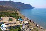 GriechenlandWeb.de Kalamaki Zakynthos - Ionische Inseln -  Foto 21 - Foto GriechenlandWeb.de