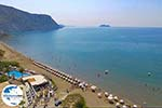 GriechenlandWeb.de Kalamaki Zakynthos - Ionische Inseln -  Foto 22 - Foto GriechenlandWeb.de
