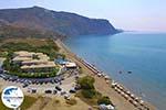 GriechenlandWeb.de Kalamaki Zakynthos - Ionische Inseln -  Foto 23 - Foto GriechenlandWeb.de