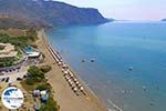 GriechenlandWeb.de Kalamaki Zakynthos - Ionische Inseln -  Foto 24 - Foto GriechenlandWeb.de
