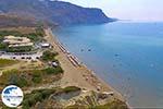 GriechenlandWeb.de Kalamaki Zakynthos - Ionische Inseln -  Foto 25 - Foto GriechenlandWeb.de