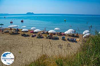 Kalamaki Zakynthos - Ionische Inseln -  Foto 5 - Foto von GriechenlandWeb.de