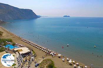 Kalamaki Zakynthos - Ionische Inseln -  Foto 22 - Foto von GriechenlandWeb.de