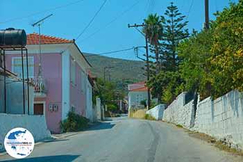 Lithakia Zakynthos - Ionische Inseln -  Foto 3 - Foto von GriechenlandWeb.de