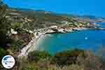 GriechenlandWeb.de Makris Gialos Xingia (Xigkia) Zakynthos - Ionische Inseln -  Foto 1 - Foto GriechenlandWeb.de