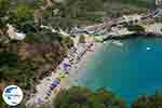 GriechenlandWeb.de Makris Gialos Xingia (Xigkia) Zakynthos - Ionische Inseln -  Foto 3 - Foto GriechenlandWeb.de
