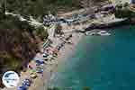 GriechenlandWeb.de Makris Gialos Xingia (Xigkia) Zakynthos - Ionische Inseln -  Foto 4 - Foto GriechenlandWeb.de