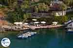 GriechenlandWeb.de Mikro Nisi Zakynthos - Ionische Inseln -  Foto 3 - Foto GriechenlandWeb.de