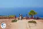 GriechenlandWeb.de Schiffbruch Bay - Navagio Zakynthos - Ionische Inseln -  Foto 1 - Foto GriechenlandWeb.de