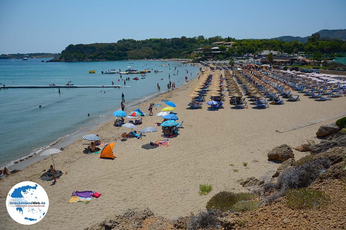 Kreta St Nicolas Bay Hotel