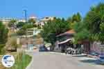 GriechenlandWeb.de Volimes Zakynthos - Ionische Inseln -  Foto 3 - Foto GriechenlandWeb.de