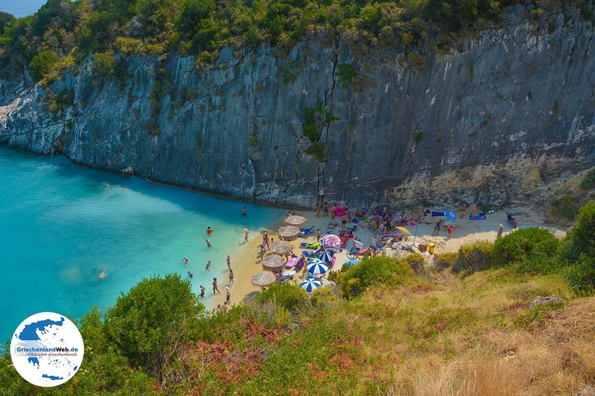 Fotos Und Videos Zakynthos Ionische Inseln