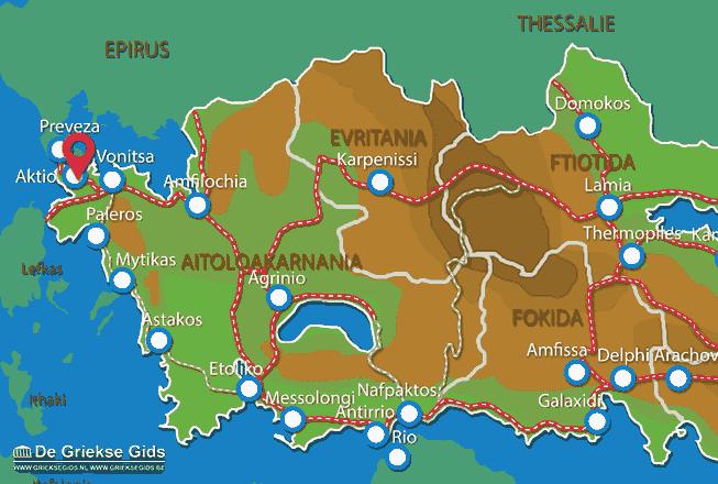Karte Aktion
